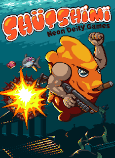 Shutshimi Free Download