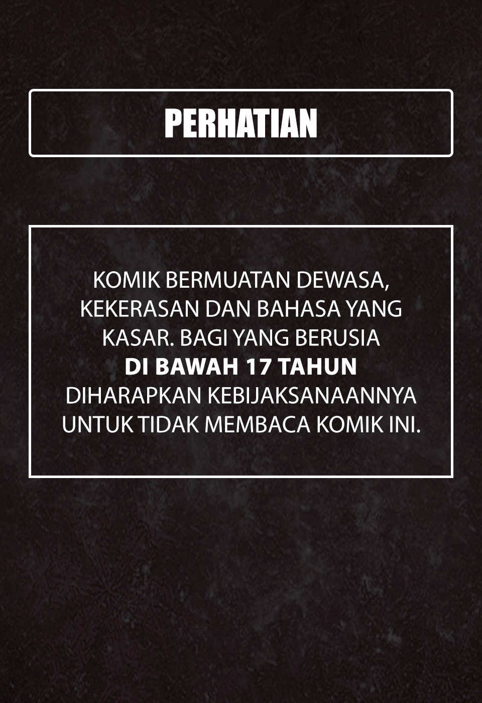 Dilarang COPAS - situs resmi www.mangacanblog.com - Komik greatest outcast 040 - chapter 40 41 Indonesia greatest outcast 040 - chapter 40 Terbaru |Baca Manga Komik Indonesia|Mangacan