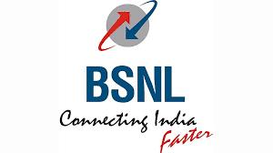 बीएसएनएल दे रहा 1GB डाटा प्रति दिन 1 साल के लिए