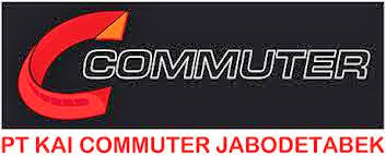 Penerimaan Karyawan PT. KAI Commuter Jabodetabek Terbaru Untuk S1-S2 Semua Jurusan
