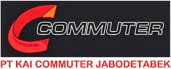 Lowongan Kerja Terbaru PT. KAI Commuter JABODETABEK Sebagai Staf
