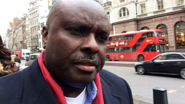 Image result for dfs picks james ibori