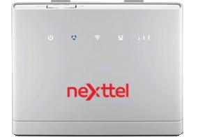 Unlock / Crack Nexttel Huawei B315s-22 Router - EGGBONE UNLOCKING