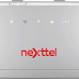 Unlock / Crack Nexttel Huawei B315s-22 Router