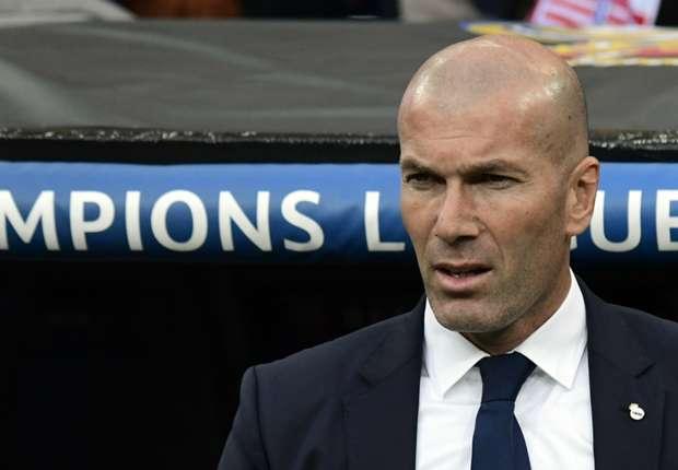 Zinedie Zidane