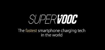 Oppo Camera Phone Perkenalkan Dua Teknologi Baru