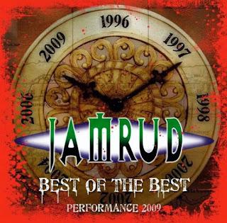 Kunci Gitar dan Lirik Lagu Jamrud - Selamat ulang tahun