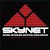 Skynet Addon 2020 Kodi Repo url