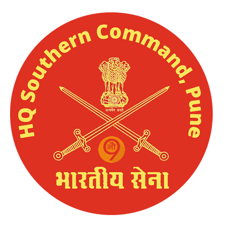HQ Southern Command Going To Recruit Energetic And Qualified Candidates Regarding Pune Recruitment For Filling Up 818 Vacancies