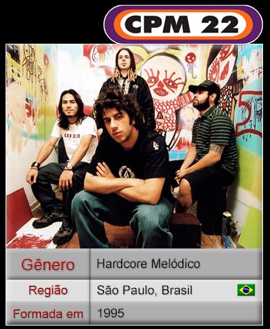 DE CIDADE CPM CINZA BAIXAR 22 CD