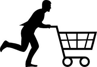 Memahami Teori Perilaku Konsumen (Consumer Behavior) dan Kurva Batas Anggaran (Budget Constraint)