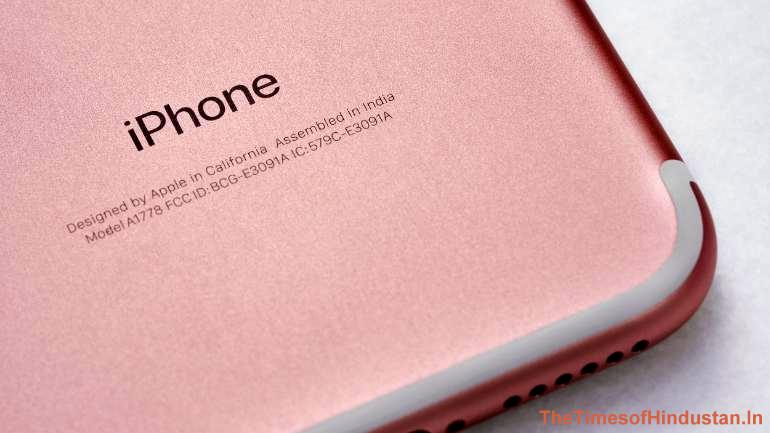 thetimesofhindustan.in apple 5G iphone delayed till 2021