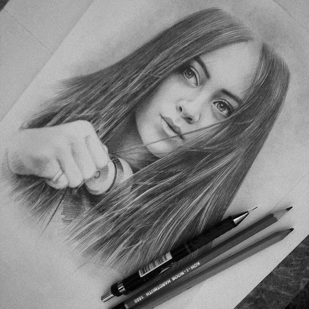 09-Jasmine-Thompson-Berikuly-Erkin-Very-Expressive-Realistic-Portraits-www-designstack-co