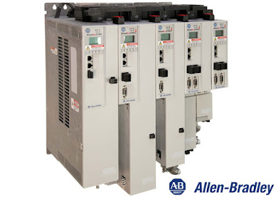 Allen-Bradley Servo Drives, Review Approach for Bulletin 2198 Kinetix 5700 product, Features and Other Beneficial Information