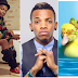 'Ducks dont play where lions play!' – Wizkid rips Tekno apart, tells him where he belongs