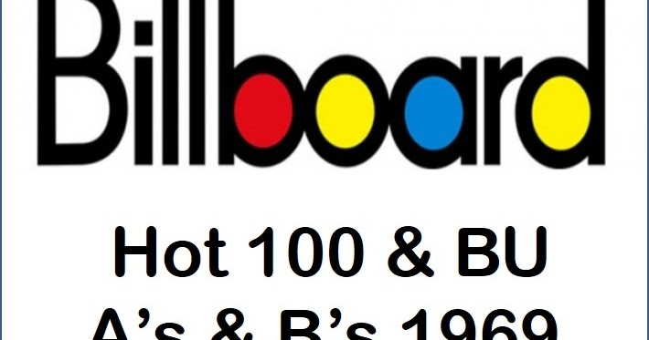 Let The Good Times Roll: Hot 100 & BU Hits Of The 60's