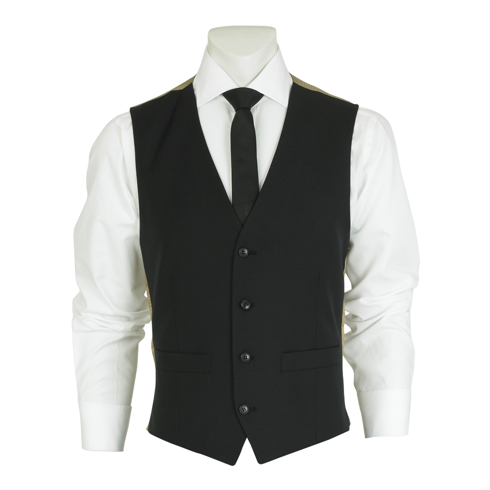 Waistcoats. Add a refined edge to your outfit with an elegant waistcoat. Hawes & Curtis has a beautiful selection, whether you want to upgrade your three piece suit or you need a formal waistcoat .