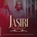 AUDIO | Weusi Ft Mwana FA & Ay -Jasiri | Download