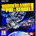 Download Borderlands The Pre-Sequel Free Game