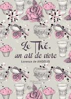 http://leslecturesdeladiablotine.blogspot.fr/2017/08/le-un-art-de-vivre-de-lorenza-de-angelis.html