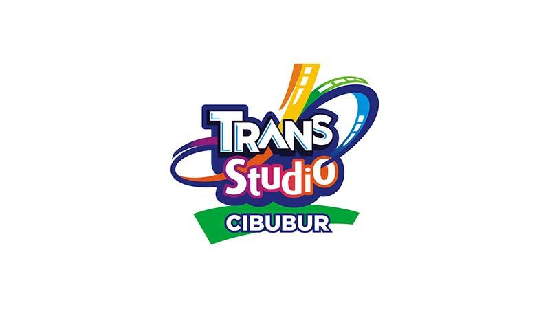 Lowongan Kerja Trans Studio Theme Park Cibubur