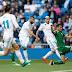 ريال مدريد يحقق فوز معنوي قبل مواجهة بايرن ميونيخ