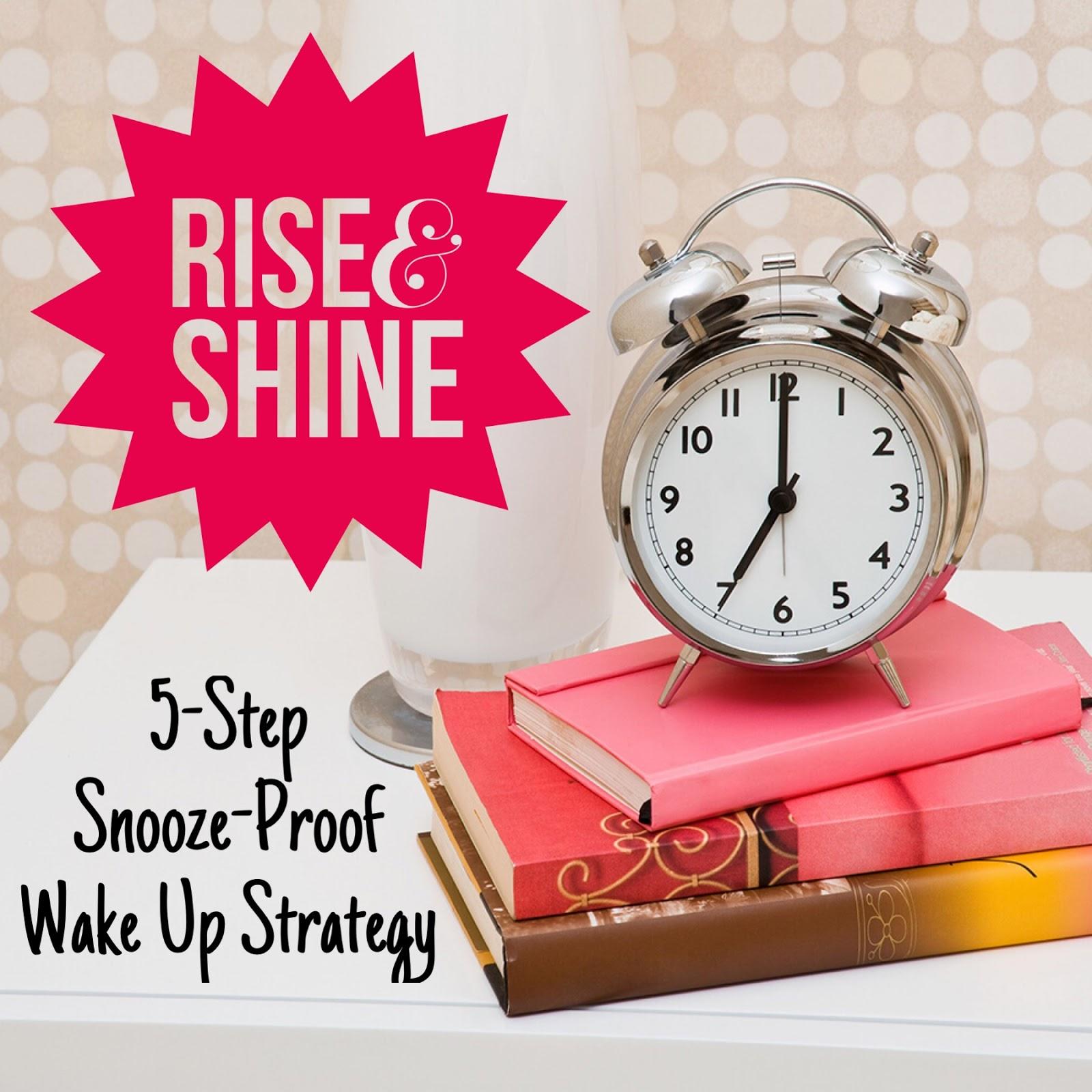 sleep smarter 21 proven tips pdf