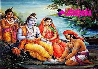 Best Collection of mahadev status महादेव शायरी
