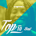 Top 10 Beat - (Abril) [Download]