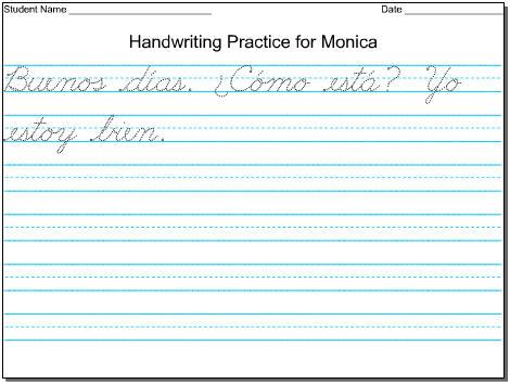 4th Grade 4th grade language arts worksheets : Number Names Worksheets » Writing Worksheets 4th Grade - Free ...