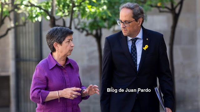 Blo de Juan Pardo
