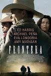 Muôn Dặm Vó Ngựa - Frontera