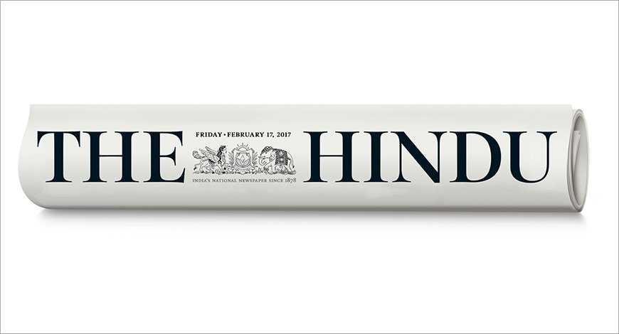 The Hindu Editorial Analysis 18th July 2019