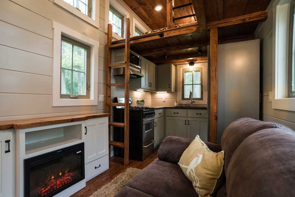 04-Kitchen-and-Living-Room-Timbercraft-Tiny-Homes-Architecture-with-Two-Double-Rooms-Tiny-House-www-designstack-co