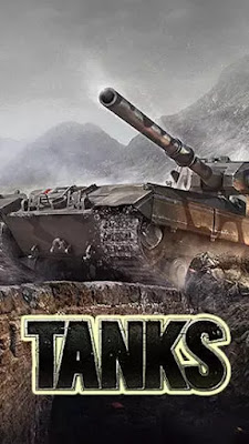 Tanks- downlaod free game for android