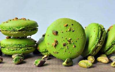 badam-pista-dry-fruits-biscuit-so-sweet