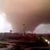 В Италии бушует стихия : Рим атаковал ураган с торнадо, есть погибшие (ВИДЕО)