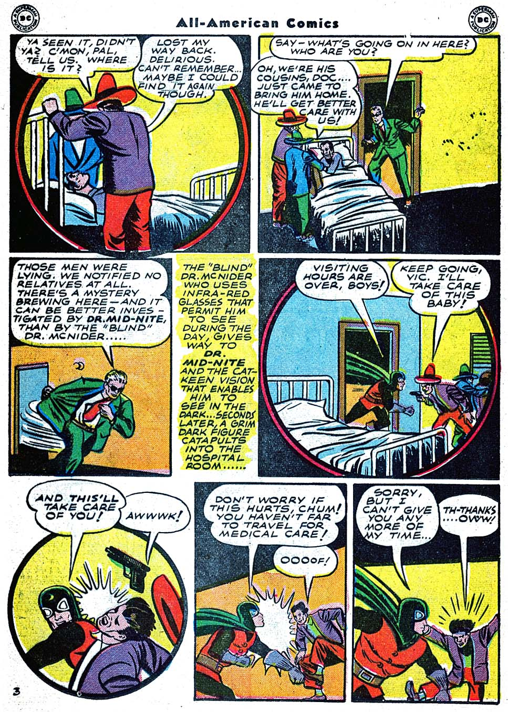 Read online All-American Comics (1939) comic -  Issue #73 - 19