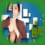 Фиксиран блок за известяване в Blogger