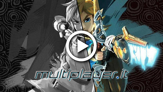 http://ntv.multiplayer.it/media/videos/ready/2017/03/09/NmGqwj/NmGqwj-1080p.mp4