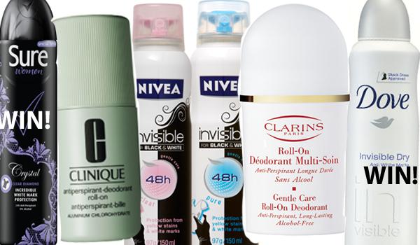 Eczema Dry Skin Face