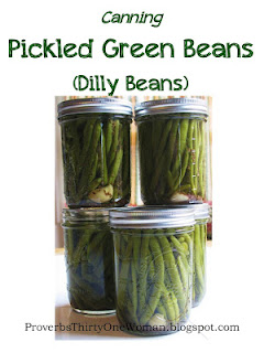 https://proverbsthirtyonewoman.blogspot.com/2013/08/canning-pickled-green-beans-dilly-beans.html