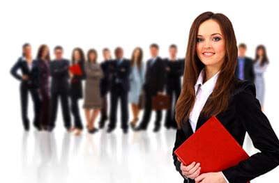 Pentingnya Strategi Marketing Dalam Bisnis