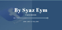 Like my FB!