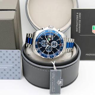 Tag-Heuer-Formula-1-Blue-Limted-Edition
