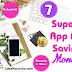 7 Superb Apps For Making Money