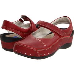podiatry shoe review comfortable women's casual dress