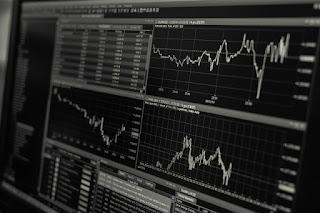 bisnis, trading, trading forex, memulai, usaha