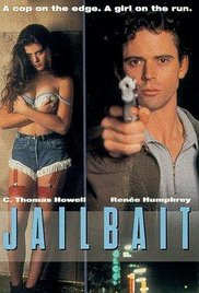 Watch Jailbait Online Free 1993 Putlocker
