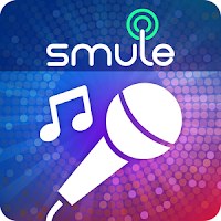 Smule Karaoke Android